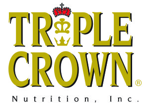 TripleCrownlogo_Stacked