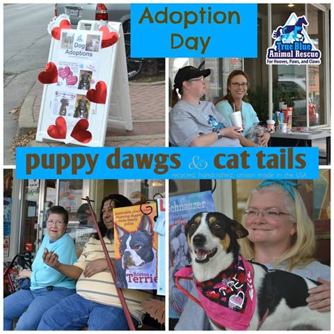 TBAR-Adoption-Day-Brenham-PDCT